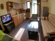 Apartment in Downtown, Yerevan