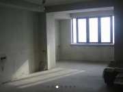 Apartment for sale in Downtown, 2 room, 80 sq.m