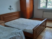 Apartment for sale in Center, 2 room, 63 sq.m