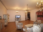Apartment for sale in Center, 5 room, 260 sq.m